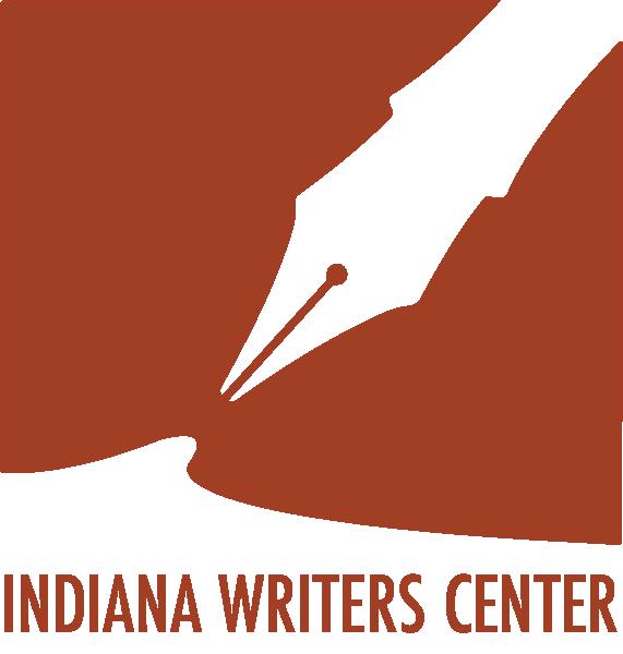 Indiana Writers Center:Creative writing classes, Indianapolis, Indiana, writers, writing, poetry, fiction, memoir, playwriting, publishing, creative nonfiction.